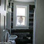 Coral Cottage - Bathroom