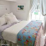 Mester Bedroom